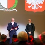 Otwarcie konsulatu honorowego Republiki Malty w Białymstoku